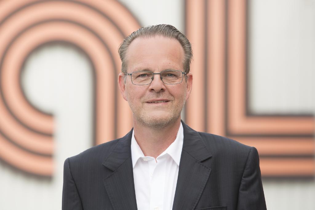 Hans-Dieter Franken