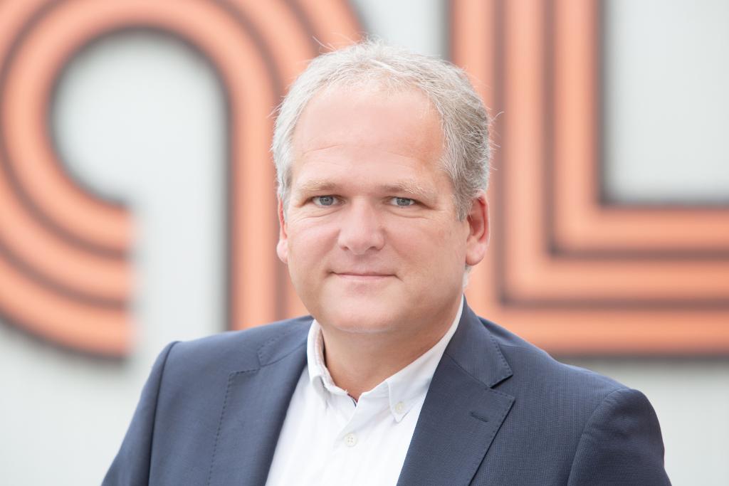 Michael Schlote